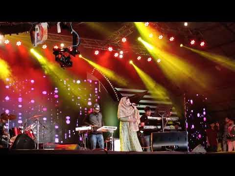 pehla nasha/singing rahna/nilambur pattutsav tourism festival 2019