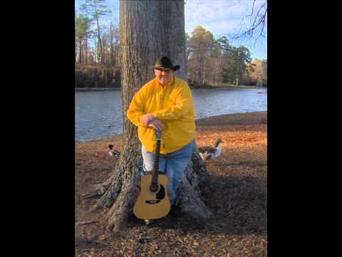 Mike Riggs Haunted Heart Gone Country.wmv