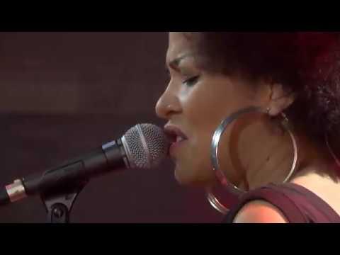 Гайтана - Химия (Live)