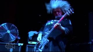 Watch Melvins Amazon video