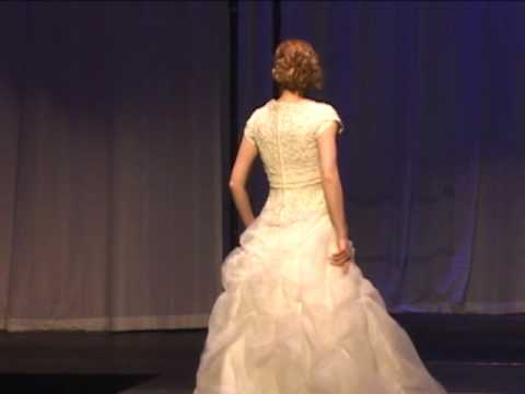 Wedding Gowns Las Vegas Nevada 46