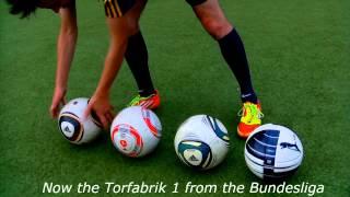 Cristiano Ronaldo Knuckleball Tutorial | Shoot Like CR7 | Best Soccer Free kicks |