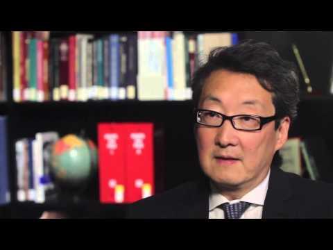 South Korea and Global Health Diplomacy