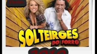 Vídeo 326 de Aviões do Forró