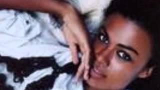 Watch Amel Larrieux Down video