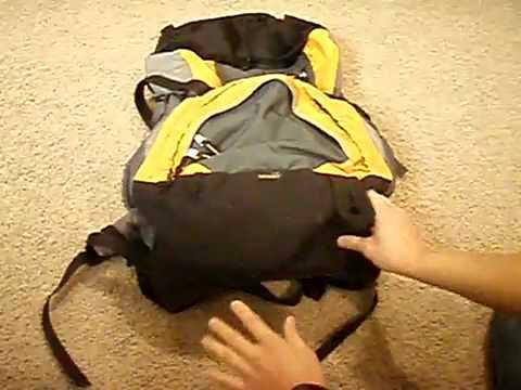 Deuter Futura 26 Backpack Deuter Futura 42 ac Backpack