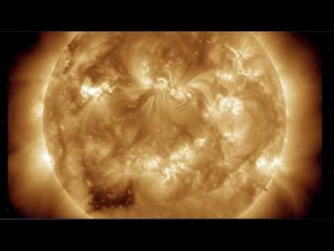 4MIN News May 18, 2013: Magnetic Storm Video Download
