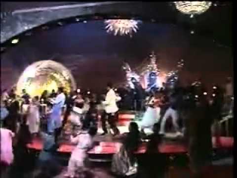 YouTube        - Kaalia - Jahan Teri Ye Nazar Hai Amitabh Bachchan...