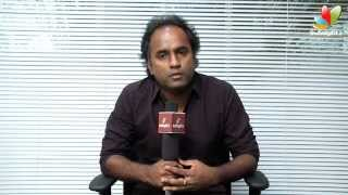 Siddharth is the backbone of Kaaviya Thalaivan: Sashikanth   Y NOT Studios   Interview