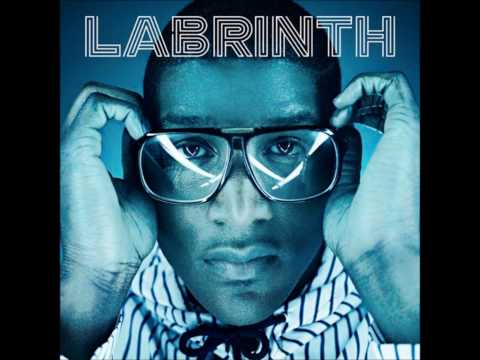 Labrinth - Up In Flames