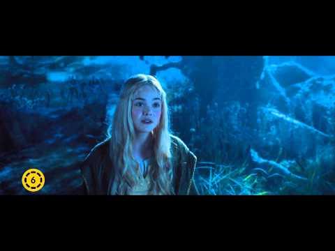 Demona fantasy film szinkronizált előzetes