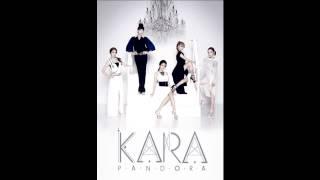 Watch Kara Miss U video