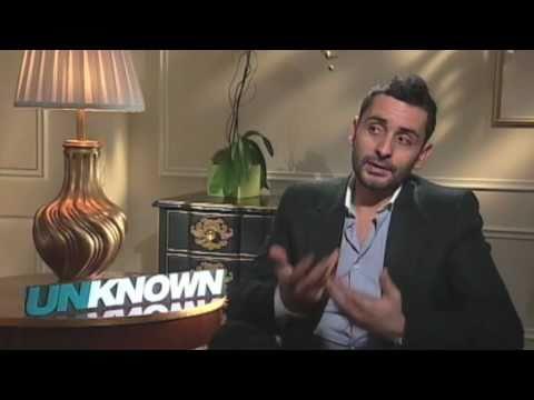 Jaume Collet-Serra Talks Unknown | Empire Magazine