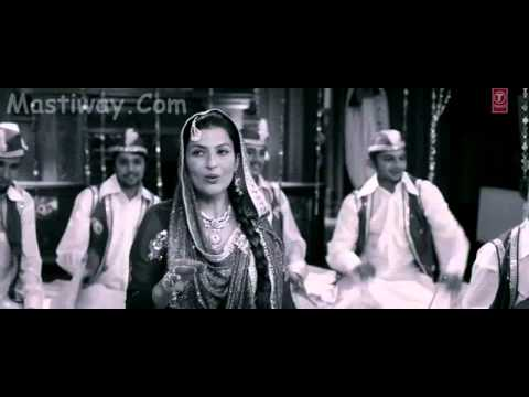Dama Dam Mast Kalandar Official Video Song (david) (mp4 Hq) (mastiway)mastiway video