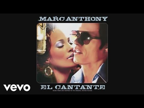 Marc Anthony - Toma De Mí