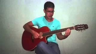 musica sozinho