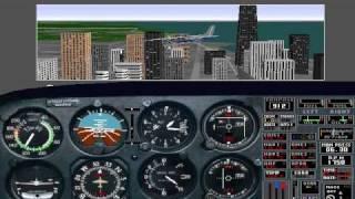 Flight Simulator History