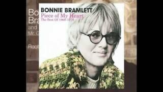 Bonnie Bramlett - Hurt