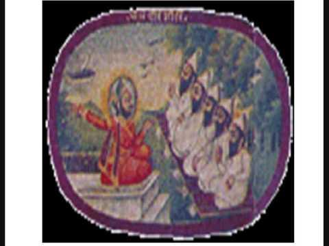 Ramdev Baba Aarti1