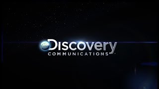 Discovery CEO David Zaslav: Our Objectives Are To Be On Every Platform, Monetize Effectively | CNBC