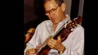Chet Atkins & Friends in RED WING