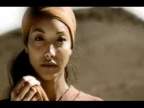 Sony Ericsson - Netcom - Morten Harket - Movies Mobile video