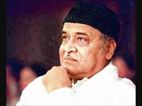 Moi Eti Jajabor -  Bhupen Hazarika (assamese Song) video