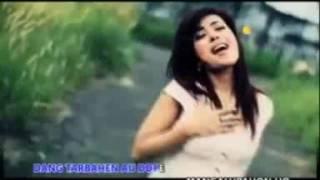 download lagu Dewi Marpaung - Buni Di Ate Ate Donganbatak  gratis