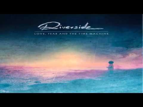 Riverside - Addicted
