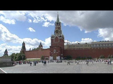 Russland an EU: Alles drin zwischen geopolitischer Konkurrenz und Freihandelszone - economy