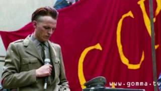 Watch CCCP A Ja Ljublju Sssr video