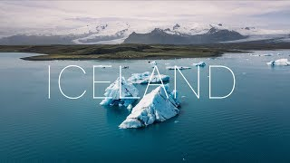 Iceland - Travel Film