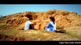 Chuye Dile Mon (2015) - Valobasha Dao Valobasha Nao By Habib Wahid ッ—— with Яãйãplus