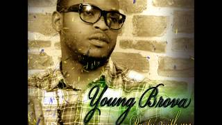 Party With Me by Young Brova (New 9ja Music) 2012