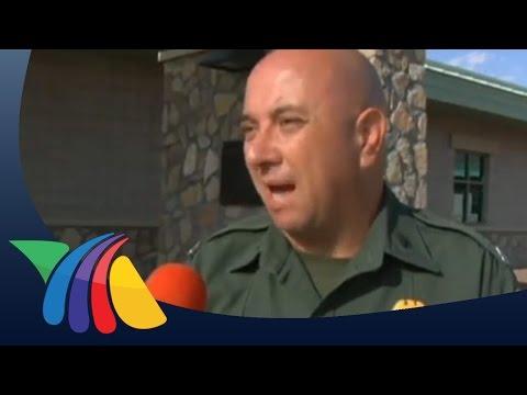 Realizan simulacro en frontera de Chihuahua   Noticias de Ciudad Juárez