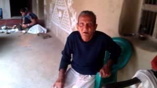 Ramakanta dash byte
