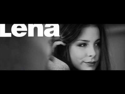 Lena Meyer-landrut - Moonlight