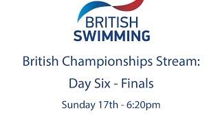 Британский Чемпионат : УС Ирвайн