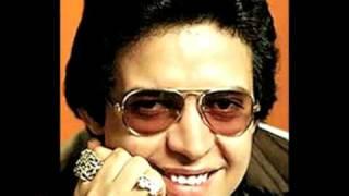 Watch Hector Lavoe El Rey De La Puntualidad video
