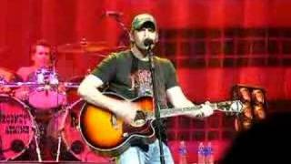 Watch Rodney Atkins Fifteen Minutes video