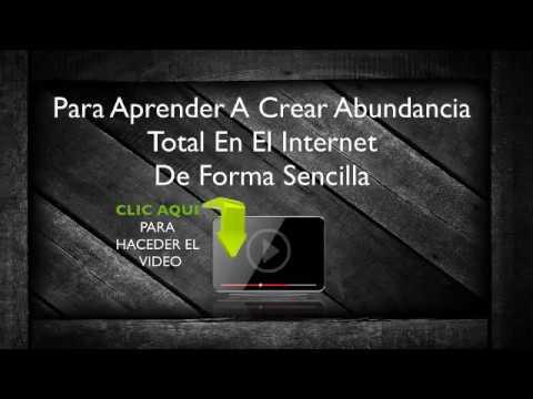 MOtivación y Superación https://www.librolasemilla.com Autoayuda