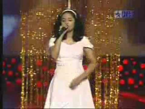 Asvoi Anwesha (maiya Maiya: Guru) video
