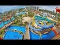 Аквапарк Splash Jungle 1 Горки Пхукет Тайланд mp3