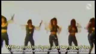 download lagu Mc Hammer U Can't Touch This- Subtitulada- Ingles Espanol- gratis