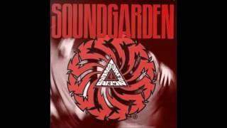 Watch Soundgarden Face Pollution video