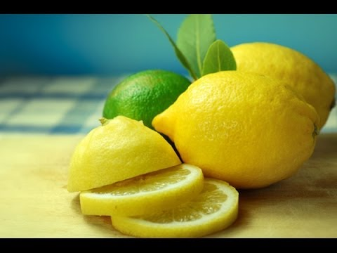 ما هي فوائد الليمون و اضراره ؟ thumbnail