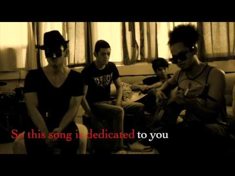 Climax Harana: Right Here Waiting By Richard Marx video