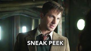 """Timeless 2x05 Sneak Peek #2 """"The Kennedy Curse"""" (HD) Season 2 Episode 5 Sneak Peek #2"""