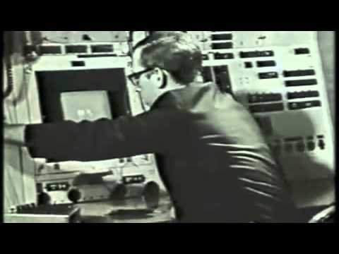 Ivan sutherland sketchpad demo youtube for Sketchpad com
