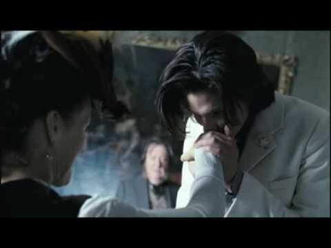 Dorian Gray (2009) Trailer HD